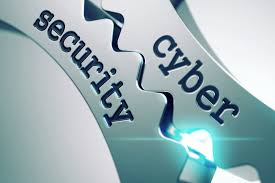 cyber secufrity