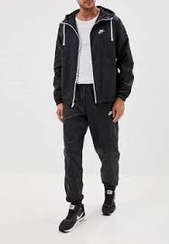 Мужские <b>спортивные костюмы Nike</b> — купить в интернет ...