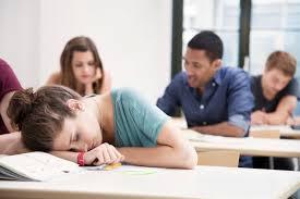 teenagers archives parenting journals teen sleep
