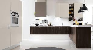 gruppo euro italian modern kitchen image white accents antis kitchen furniture