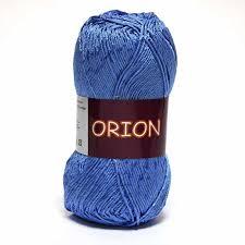 <b>Пряжа Vita</b> «<b>Orion</b>» - купить, цены на пряжу Вита «<b>Орион</b>» в ...