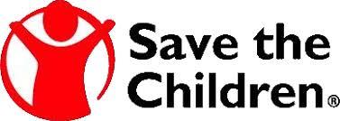 Image result for savethe children