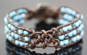 <b>Chimera</b> Bracelet Tutorial - Bead World
