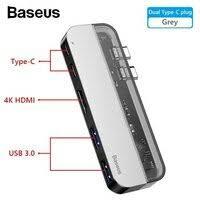 «Адаптер <b>Док станция USB</b> type C (thunderbolt 3) to LAN , <b>USB</b> 3.0 ...