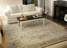 Modern Area Rugs For Living Room Modern Area Rugs For Living Room Custom With Image Of Modern Area