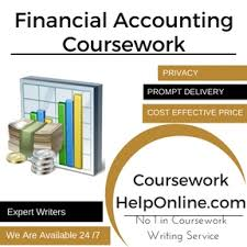 Imagerackus Winning Resume Sample Controller Chief Accounting Imagerackus Likable Examples Of Good Resumes That Get Jobs Financial Samurai With Amazing