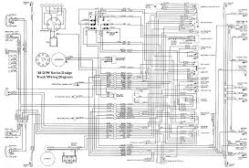 1968 d100 wiring diagram 1968 wiring diagrams online