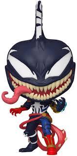 <b>Рюкзак Marvel</b>: <b>Spider-Man</b> Suit — купить в интернет-магазине ...