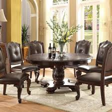 style dining room paradise valley arizona love: all dining room alldiningc all dining room