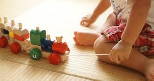 9 Best <b>Baby</b> Floor <b>Mats</b> (<b>Crawling</b> and Play Surface) - Raising Them