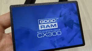 жесткий диск goodram ssdpr cx400 256 256gb