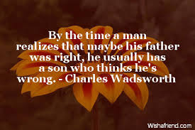 1792-birthday-quotes-for-dad.jpg