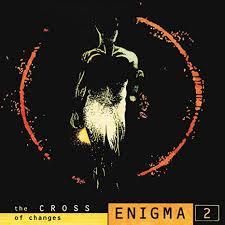 The <b>Cross Of</b> Changes: Amazon.co.uk: Music