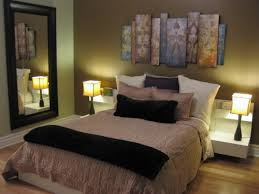 bedroom master ideas budget: bedroom master bedroom design ideas master bedroom decorating ideas on a budget pictures