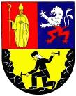 Файл:Wappen Altenberg.png — Википедия