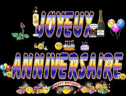 bon anniversaire Franck ... - Page 2 Images?q=tbn:ANd9GcSslxY5DV502rA3446uvmGRWt0j48uCaeJAWihi6u26QjkBmP4E