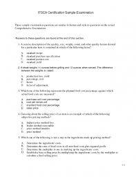 sample resume for server position   my resume example    resume resume for server position loresume