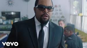 <b>Ice Cube</b> - Good Cop Bad Cop (Official Video) - YouTube