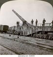 「Hindenburg Line, Siegfried Position」の画像検索結果