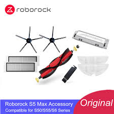 Amazing prodcuts with exclusive discounts on ... - MY ROBOT HUB