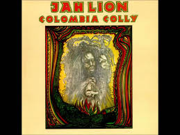 <b>Jah Lion</b> - <b>Colombia</b> Colly (76) - 4 Flashing - YouTube