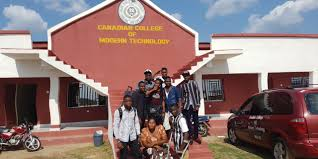 muckson canadian college of modern technology sierra leone choosing the right place to study