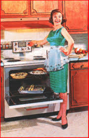 Image result for images for posters housewives 1924 america cooking