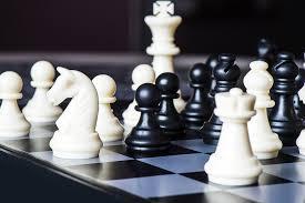 Will 3D <b>Printing</b> Disrupt the <b>Board</b>-<b>Game</b> Market?   Machine Design