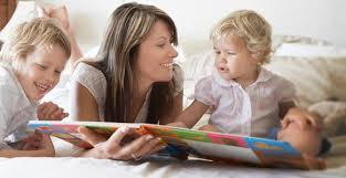 giving a babysitter additional responsibilities – pro    s and con    s    giving a babysitter additional responsibilities – pro    s and con    s