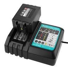 for <b>makita bl1830 li ion</b> charger — купите for <b>makita bl1830 li ion</b> ...