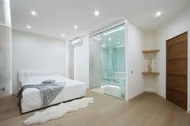 image of low ceiling lighting bedroom ceiling lighting ideas