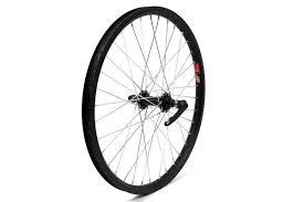 """Купить <b>колесо</b> велосипедное <b>stark 20</b>"""" <b>mtb</b>, переднее, двойной ..."""