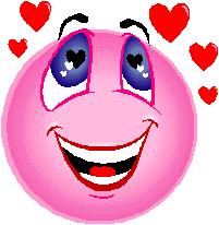 """Résultat de recherche d'images pour """"emoticones animés"""""""