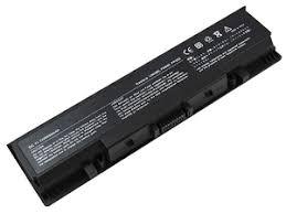 New <b>Notebook Battery for</b> Dell Inspiron 1520 312-0504 <b>5200mah</b> 6 ...