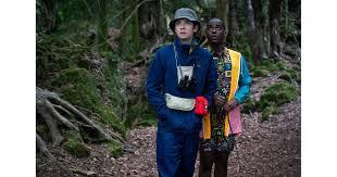<b>New</b> Netflix <b>Original</b> TV Shows to Watch in January <b>2020</b> ...