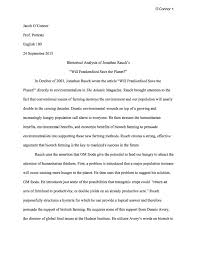 cover letter example of rhetorical essay example of visual cover letter examples of rhetorical analysis essays rhetoricalanalysisessayexample of rhetorical essay extra medium size