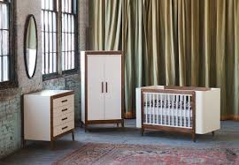 casa kids nursery furniture baby kids baby furniture