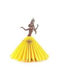 """Салфетница """"Бразильский карнавал"""" Artipolis 6054389 в ..."""