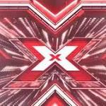 X Factor 2018, le audizioni in clip