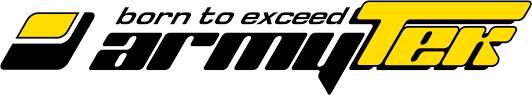 Официальный дилер <b>Armytek</b> (Армитек) — интернет-магазин ...