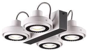 <b>Спот Odeon light</b> Satelium <b>3490</b>/<b>4C</b> — купить по выгодной цене на ...