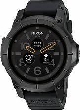 <b>Nixon</b> цифровые наручные <b>часы</b> - огромный выбор по лучшим ...