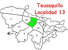 Resultado de imagen para Teusaquillo