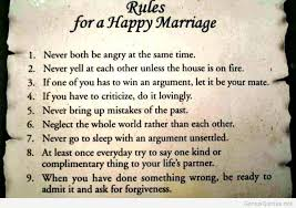 commitment quotes marriage - Google Search | choose LOVE ... via Relatably.com