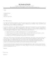 cover letter an example of cover letter an example of cover letter cover letter sample cover letter for cv sample template resume phlebotomist letteran example of cover letter