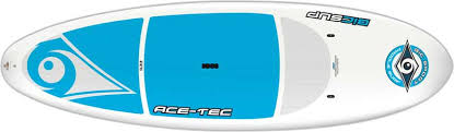 Image result for bic 9 2