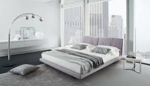 three arc silver floor lamp design for bedroom bedroom floor lamps design