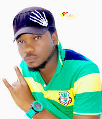 DJ ROYAL is the coal city finest who started his journey way back in the streets of coal city were he con-corred whit ETISALAT STREET JAM SHOW, ... - d-j-royal-2