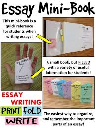 ideas about  th Grade Writing on Pinterest    th Grade     Scholastic This writing activity is part of my Back to School Language Activities for First Graders