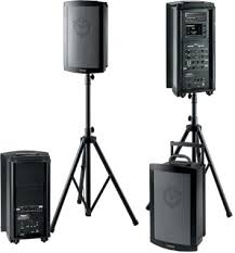 sound system wireless: cheap sound system with wireless speakers portable sound systems wireless pa audio system speakers